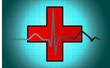 Medizin OP Herz Chirurgie Icon