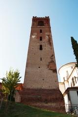 castelfranco