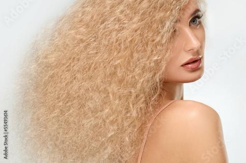 Fototapeten,haare,modellieren,colouring,lockheed