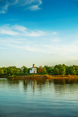 Church of St. Michael of Tver