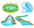 water set - 55495893