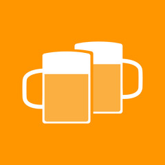 Bier Icon