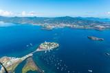 Fototapety Mayotte