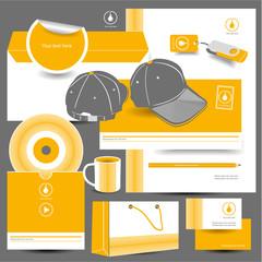 Corporate Identity -1.eps