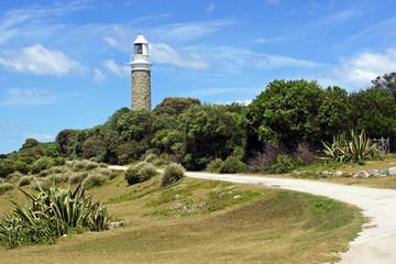 Eddystone Point, Tasmanien, Australien