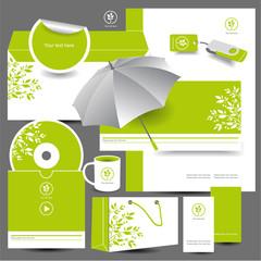 Corporate Identity-2.eps