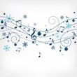 christmas concert - 55519807
