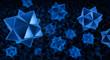 kristalline Nanopartikel