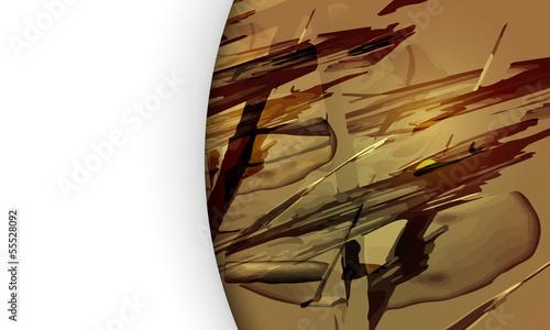 Fototapeten,kulissen,hintergrund,abstrakt,abstraktion