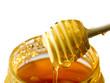 Постер, плакат: miele