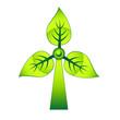 Öko-Strom