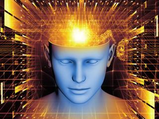 Lights of the Mind