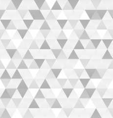 Abstract seamless graphic background