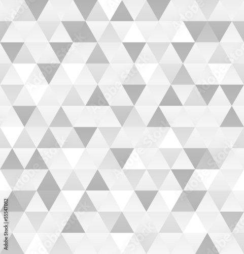 Abstract seamless graphic background - 55547082