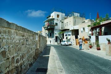 Akko (Acre), Israel
