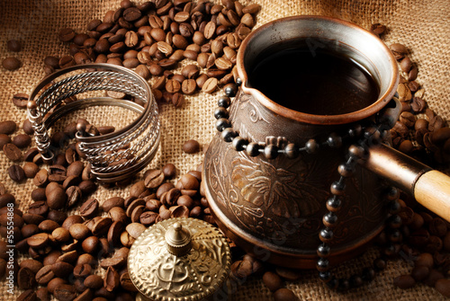 Fototapeten,türke,kaffee,traditional,kultur