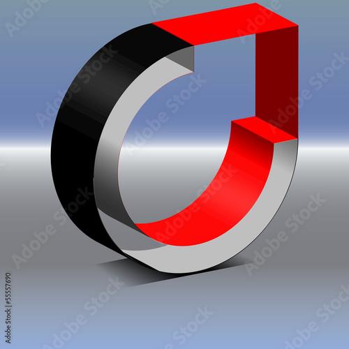 Logo Aufbruch