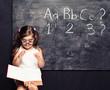 blackboard read