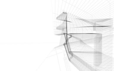 drawing, graphics