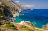 Amorgos, Greece - 55564409