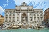 Fontana di Trevi - 55569045