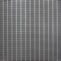 air condenser cover