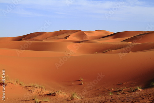 Fototapeten,leerstehend,abenteuer,afrika,arabian