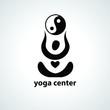 love-yoga-center