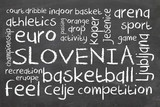 slovenia basketball europe championship