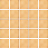 Vector beige ceramic tiles