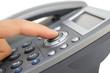 using speaker on phone