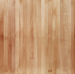 texture of beech furniture board
