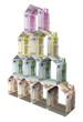 Casa immobile spesa mutuo imu vendita euro prezzi