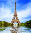 Greetings from Paris