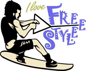 masterfitness-wakeboarder