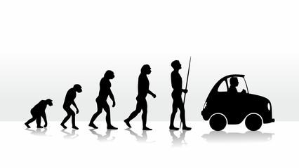 evolution2708a