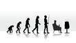 evolution2708c - 55596020