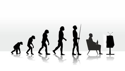 evolution2708c