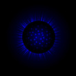Vector Background_9
