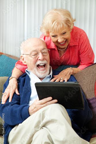 Фото старики и молодые