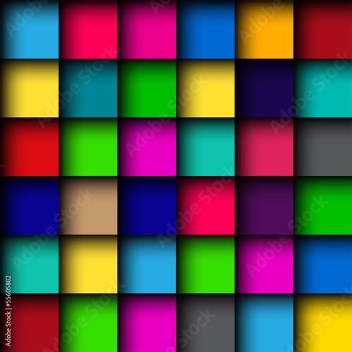 Fototapeten,hintergrund,mosaik,mustern,colourful
