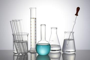 実験イメージ