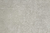 Plaster texture wall background of putty decorative parget poster
