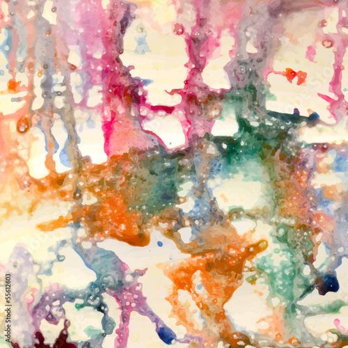 Fototapeten,textur,wasserfarben,wash drawing,papier