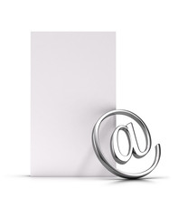 Newsletter or Email Address
