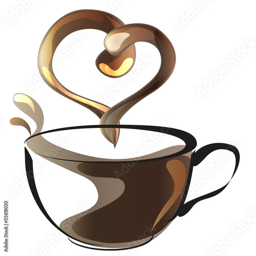 filizanka-herbaty-z-kawa