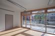 ������, ������: Fensterfront � Matthias Buehner