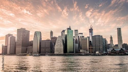 Fototapeten,amerika,business,american,architektur