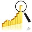 Börsenkurse beobachten