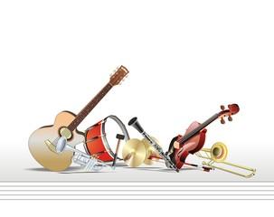 Musica_9